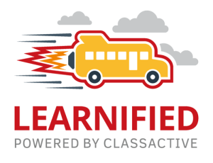 Learnified